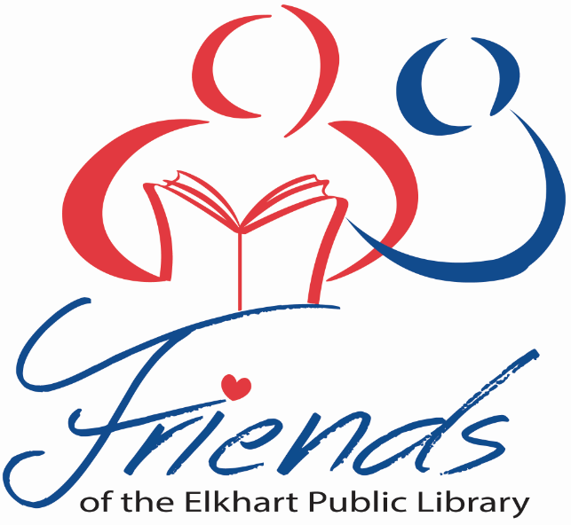 Friends of Elkhart Public Library