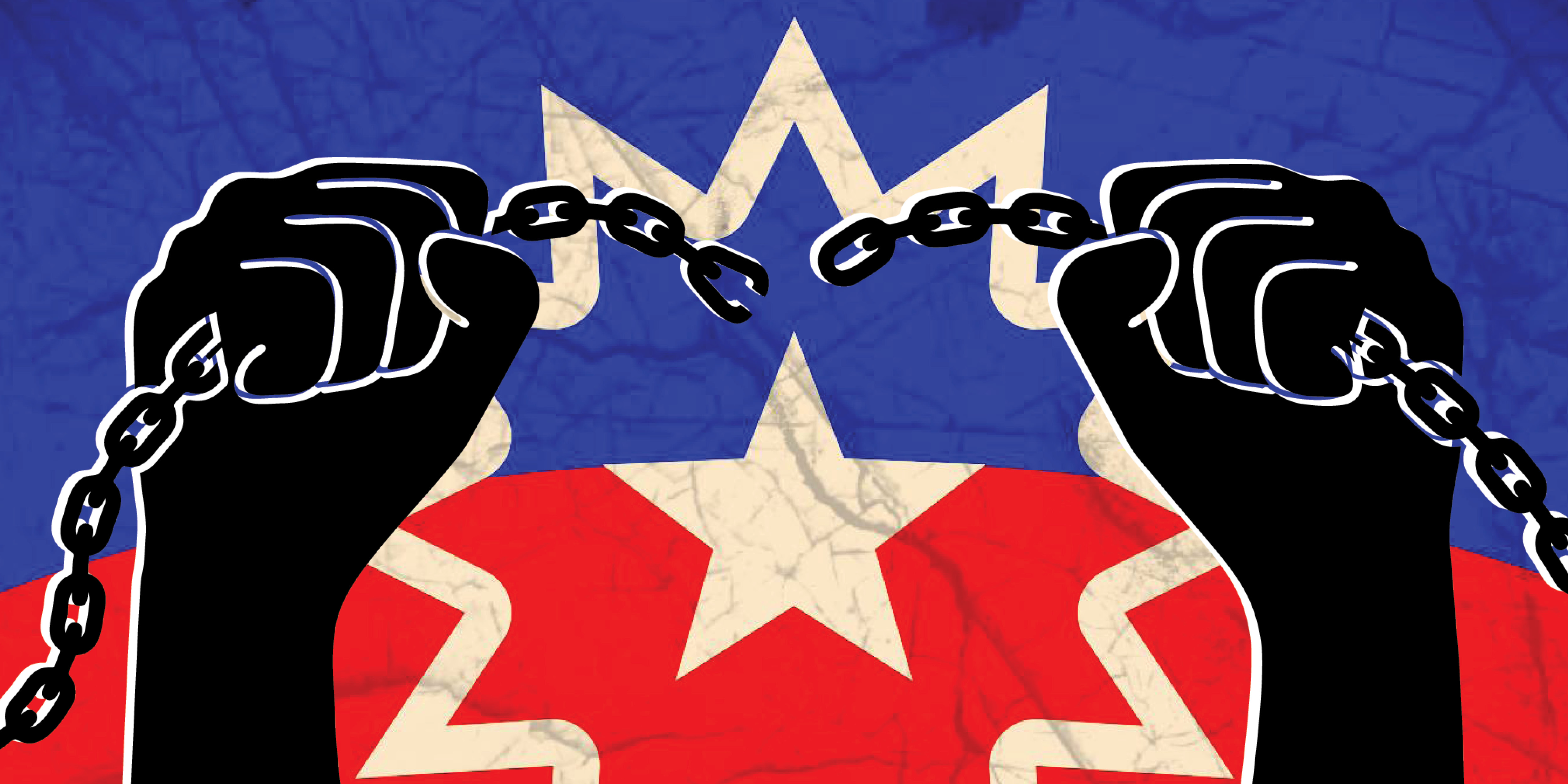 Juneteenth Celebrations Around the Nation Marred by
